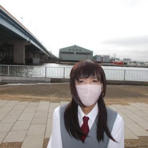 今日は徳島で給料日作業なのだ!