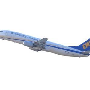 久々の航空機撮影(^-^;