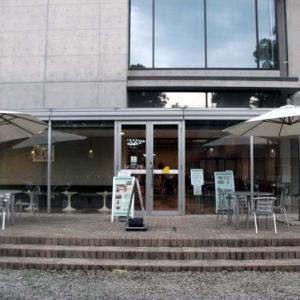 cafeたまご京都北山(カフェレストラン)