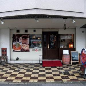 コーヒーショップ ヤマモト 下鴨店(喫茶店)