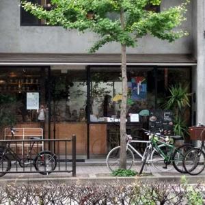 タイム堂(カフェ)