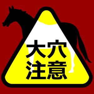 日経新春杯21'中京日曜版