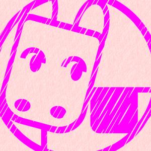 虹の松原S21'小倉土曜版