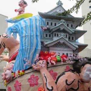 2019.10.19東京女子両国大会観戦記