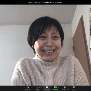 ●アタッチメント支援士の活動(滋賀)「初めて、我が子以外にタッチをしに行きます!」
