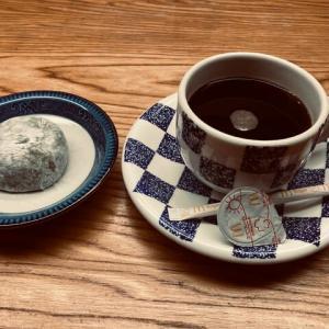 ☆コーヒータイム☆