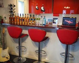 【脱サラ・起業への道・087】店舗造り Part33 ~店舗スペース 「業務用冷蔵庫」購入~