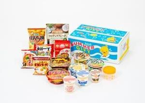 【配当(期末)】日清食品ホールディングス(東1・2897)