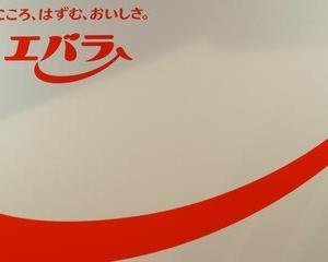 【株主優待(2021年3月権利確定)・配当(期末)】エバラ食品工業(東1・2819) ~販売価格1,000円相当の自社製品セット~