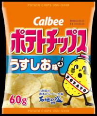 【配当(期末)・取引(売)】カルビー(東1・2229)