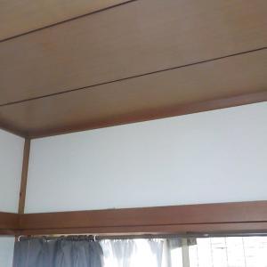 4日 葛飾区高砂 エアコン工事  エアコン本体はお客様支給品です。