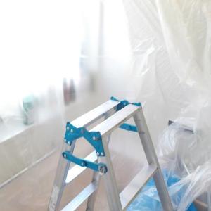 11月4日 松戸市浴室暖房乾燥機交換工事  松戸市上本郷浴室換気扇工事 シンワハイテク DKT-2500