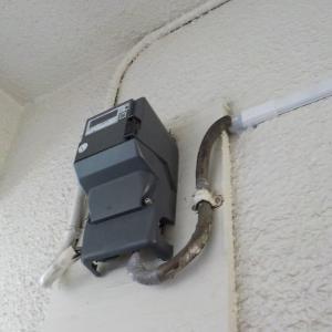 2日 千葉県緊急電気工事 漏電 短絡事故
