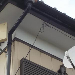 29日 鎌ヶ谷市 KOIZUMI照明 交換工事