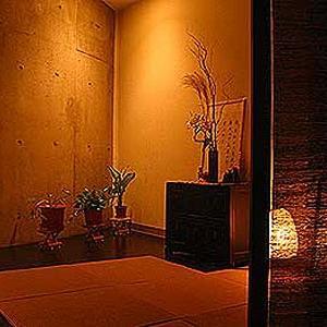 照明◆あこがれの照明、越えられない壁~?