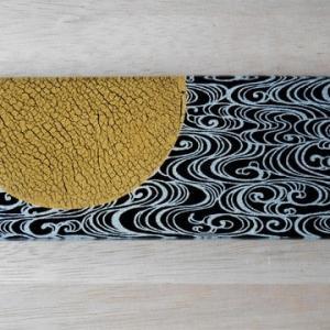 save our crafts by MIYABIのサイトに商品を追加しました!!