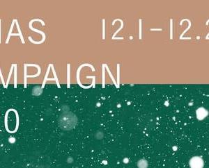 期間限定 クリスマスキャンペーン クーポン