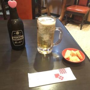 3週間ぶりに帰京(2)