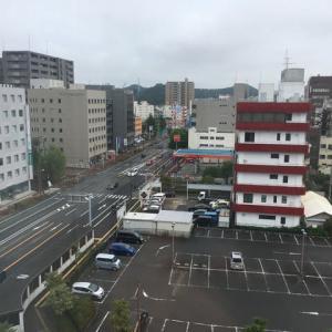 東京で感染者急増