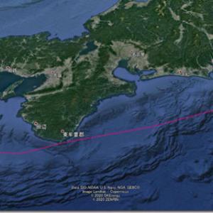 幻のオリンピック4連休 7月26日 東京、そしていわきへ(完)