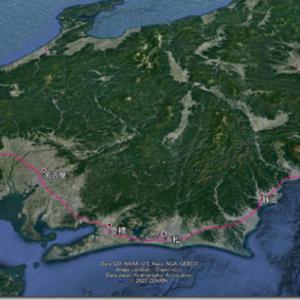 「新しい日常」の夏休み Day 5 そうだ、京都行こう