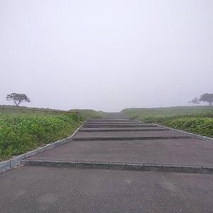 今年も行ってきました北海道2021 ⑫ 美幌から屈斜路そして中標津へ