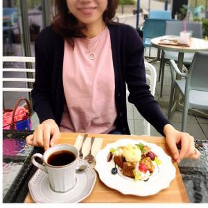 ご近所カフェ〜soracafe〜