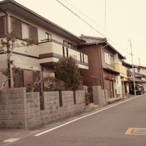 故郷和歌山