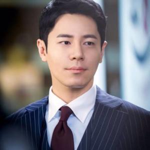 抱腹絶倒⁉︎韓国映画エクストリームジョブを5回も見ました!