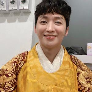 ロッテシネマでも韓国ミュージカルスワッグエイジを見たかった(;ω;)