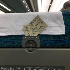 総集編【2018年7月15日~17日ソウル旅】