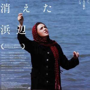 『彼女が消えた浜辺』映画鑑賞