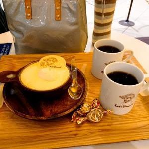 大塚国際美術館での昼食&倉敷美観地区観光