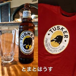 日本人同士なのに。