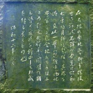 大湯環状列石 世界遺産登録 決まる