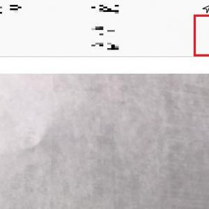 iPhoneのスクリーンショットのファイル形式をjpegにする方法