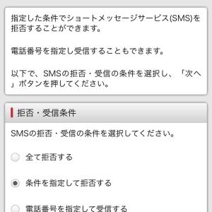 AmazonEchoの通話のためのSMS設定