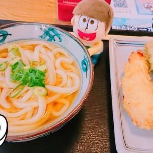 東京最終日☆