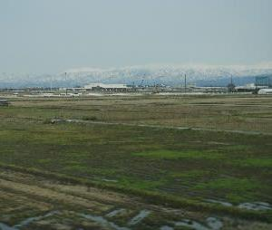 岩見沢駅橋上駅舎化10周年キネン乗り継ぎ(その1)