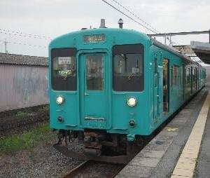 大和二見駅改築キネン乗り継ぎ(その12)