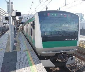 相鉄全駅下車への道・後編(その6)