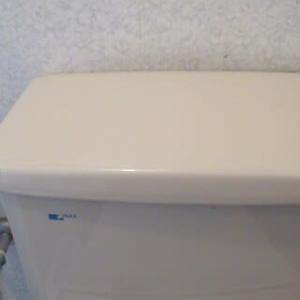 自宅トイレのボールタップを交換する