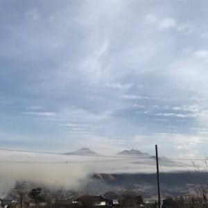 2019年12月15日 「神戸 水素吸引と元素デトックスヒーリング」募集開始