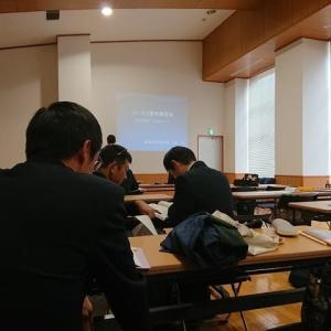 2019.11.24 講習会