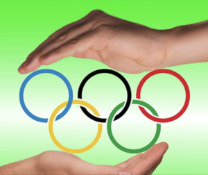 只今開催中!ピョンチャン(平昌)オリンピック競技スケジュール&放映スケジュール案内