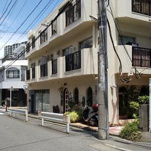 藤沢ランチ・朝日町のエム・クール(m-coeur)