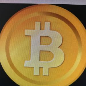 暗号通貨が世界で初めて国家通貨になった中米エルサルバドル