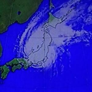もはや「災害は忘れ ぬ 頃にやって来る!?」時代になってしまったのでしょうか…。台風惨連休備忘録