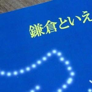 梅雨空を吹き飛ばす鎌倉花火大会が始まりました。今年はとっても綺麗です!