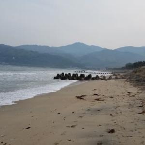 20190513浜崎海岸